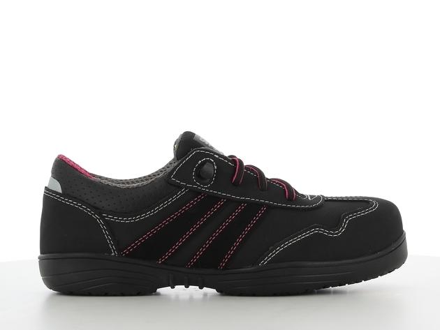 Puma Safety Shoes Catalogue Pdf | Rabbi Gafne