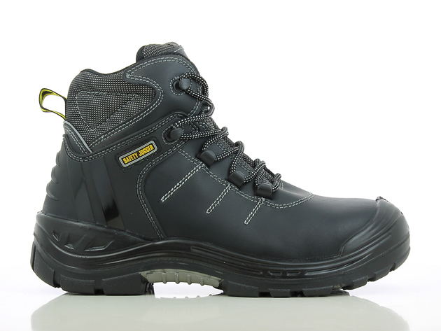 Lady Line Safety Shoes