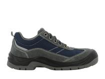S4 Werkschoenen.Catalog Veiligheidsschoenen En Werkhandschoenen